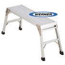 美國Werner穩耐安全鋁梯-AP-20...
