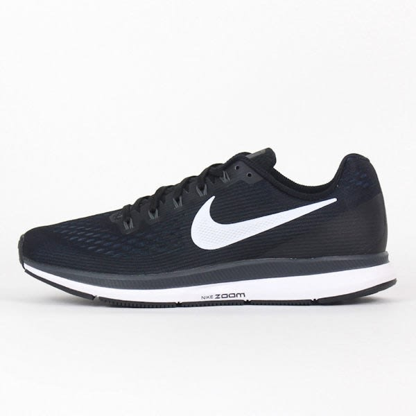 Nike Air Zoom Pegasus 34 -女款慢跑鞋- NO.880560001