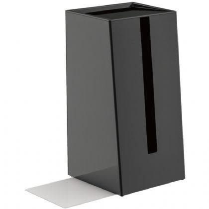 西瓜籽《樹德》TS-300 巧立面紙盒 書架/方便/易擺飾/衛生紙收納/書檔