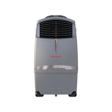 Honeywell 移動式冷卻器(空氣水冷器) CL30XC