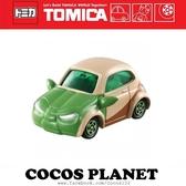 TOMICA 多美小汽車 STAR WARS 星際大戰 尤達大師 迪士尼夢幻小車 小汽車 COCOS TO175