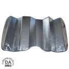 防曬板 遮陽板 隔熱板 前遮陽 汽車用 雙氣泡 前後 兩側 遮陽連 遮擋 防曬 加強遮陽 隔熱 鋁箔
