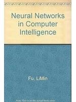二手書博民逛書店 《Neural networks in computer intelligence》 R2Y ISBN:0071133194│LiMinFu