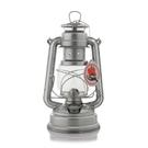 [好也戶外] FEUERHAND 火手 BABY SPECIAL 276 古典煤油燈 經典原色 No.276-ZINK(買就送燈芯)