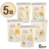 韓國 bebefood 寶寶福德 米餅 (南瓜 紅薯 蘋果 韓國梨 原味 ) 0145 低鈉 餅乾 副食品