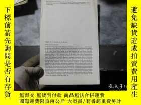 二手書博民逛書店Meeting罕見of 16 March 1966Y3210 出