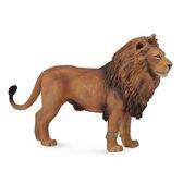 《 COLLECTA 》非洲雄獅╭★ JOYBUS玩具百貨