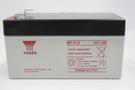全館免運費【電池天地】湯淺鉛酸蓄電池NP1.2-12  12V,1.2Ah