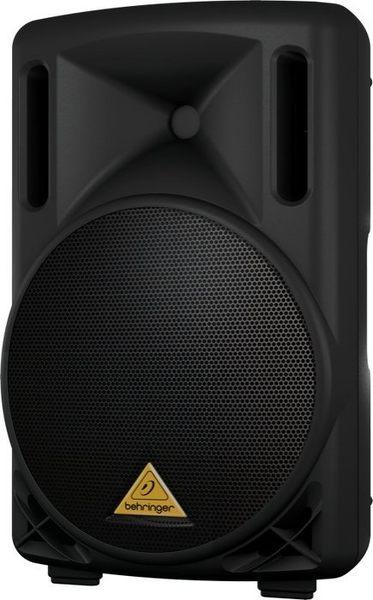 【金聲樂器廣場】全新 耳朵牌 Behringer B210D 主動式 喇叭 10吋 (單顆)