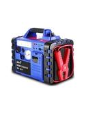 應急電源 嘉西德汽車應急啟動電源12V備用搭電線打火電瓶行動電池充氣泵 YYJ卡卡西