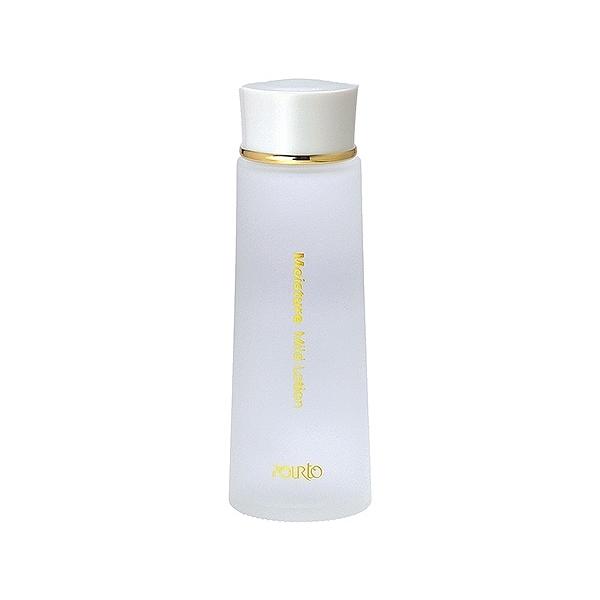 日本 Pourto A 長效保濕玻尿酸化妝水(130ml)【小三美日】