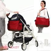 STAR BABY-多功能 防水大容量 媽媽包 母嬰包 孕婦待產包 多用途