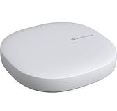 [9美國直購] Samsung GP-U999SJVLGDA 3rd Generation SmartThings Hub, White