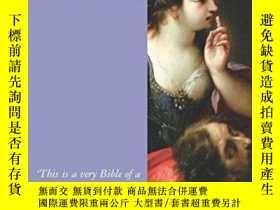 二手書博民逛書店The罕見Complete Shorter PoemsY256260 Prof John Carey Long