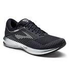 布魯克斯 Brooks 男跑鞋 (黑) Levitate 動能避震款跑鞋 黑白鞋 情侶鞋 1102691D004【 胖媛的店 】