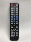 三星( AA59-00538A ) 液晶電視遙控器