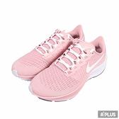 NIKE 女慢跑鞋 WMNS NIKE AIR ZOOM PEGASUS 37 氣墊 避震-DH0129600