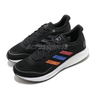 adidas 慢跑鞋 Supernova...