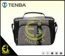 ES數位 天霸 Tenba Skyline 8 天際線 側背包 單肩包 相機包 單肩包 相機包 一機兩鏡 防潑水