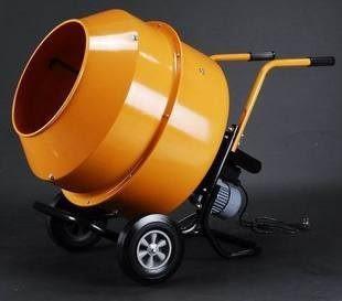 230L小型幹粉混合機