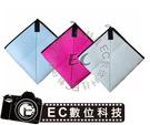 EC數位】HADSAN Protective Wrap 超細纖維保護布 超細纖維 保護布 相機包布 47X47cm