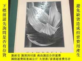 二手書博民逛書店Biology罕見fourth editionY257028 N