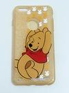 正版授權 迪士尼/Disney Apple iPhone 6/iPhone 6S(4.7吋) 軟式手機殼 閃粉系列 2款