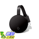 [8美國直購] Chromecast Ultra