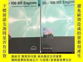 二手書博民逛書店Components罕見and Maintenance-Edition 01 0peration Edition