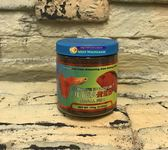 【西高地水族坊】宗洋公司代理  NEW LIFE 小型魚增艷飼料 海水魚飼料0.5mm 120g