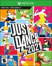 Xbox One XSX 舞力全開 2021 Just Dance 2021 中文版 【預購11/12】