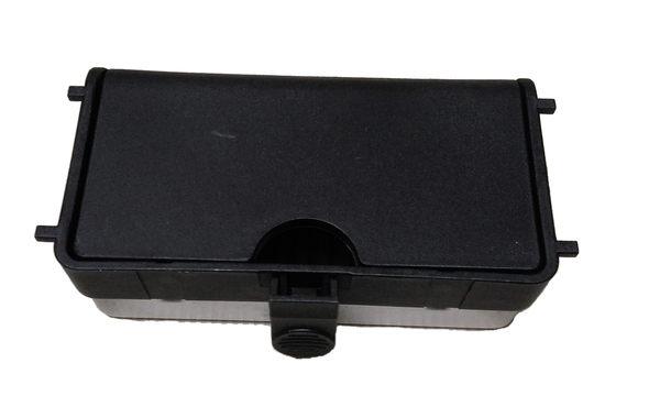 THOMSON 全自動投料製麵包機 SA-B01M 配件:投料盒