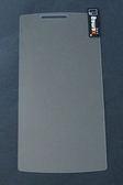 gamax 手機強化玻璃保護貼 LG G4(H815) 多項加購商品優惠中