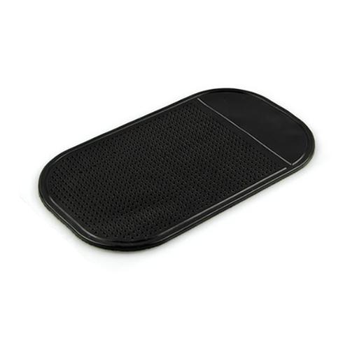 【A-HUNG】多功能汽車用防滑墊 多功能防滑墊 手機防滑墊 手機止滑墊 車用防滑墊