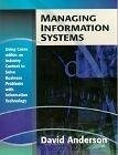 二手書 Management information systems : using cases within an industry context to solve business probl R2Y 0201611767