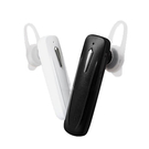 【GOGOPhone】商務系列 單耳藍牙耳機 FGO-002