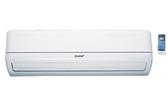 本月降價*最便宜【良峰空調】14~17坪 10KW 一對一定頻冷暖型《RXI-1002HM/RXO-1002H》全機3年保固