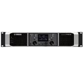 【音響世界】YAMAHA PX8 功率擴大器 - 800W高功率輸出/圖形等化器/限制器/延遲設定 (公司貨)