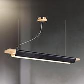 【大巨光】現代風吊燈_大(LW-09-3911)