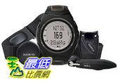 [美國直購 ShopUSA]  Suunto T6c Cycling Pack (Spring 2010) $14121