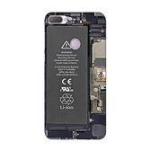 [U12+ 外殼] HTC U12 plus 手機殼 保護套 客製化 199