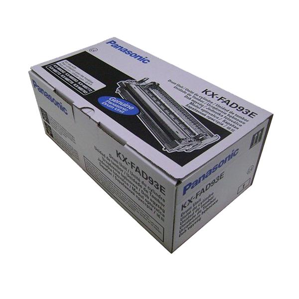 【高士資訊】PANASONIC 國際牌 KX-FAD93E 傳真機 雷射 滾筒組 原廠公司貨