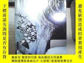 二手書博民逛書店INTERIOR罕見DESIGN NUMBER 9 室內設計 9 2014Y180897