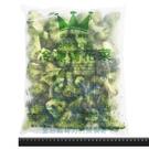 1H2B【魚大俠】AR080冠緯-熟凍A級青花菜/花椰菜(1kg/包)#冠緯