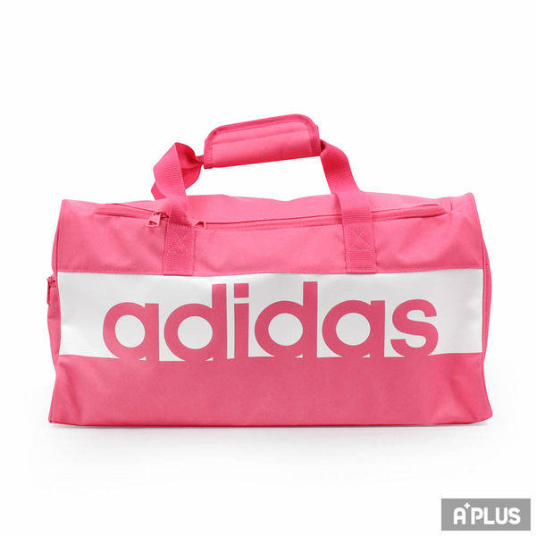 Adidas LIN PER TB S 愛迪達 手提袋- DM7650
