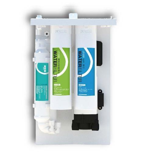 賀眾牌微電腦節能型飲水機 UN-1322AG-1-R贈送第1.2道濾心 @免運費+安裝@