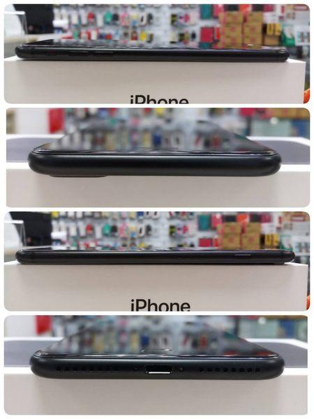 ☆胖達3C☆#1 APPLE IPHONE 7 PLUS 32G A1784 霧黑 90%新 配件可加購 高價收購二手機