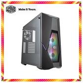 新世代Z490主機搭載i7-10700K水冷+SSD+2TB雙硬碟等您駕馭