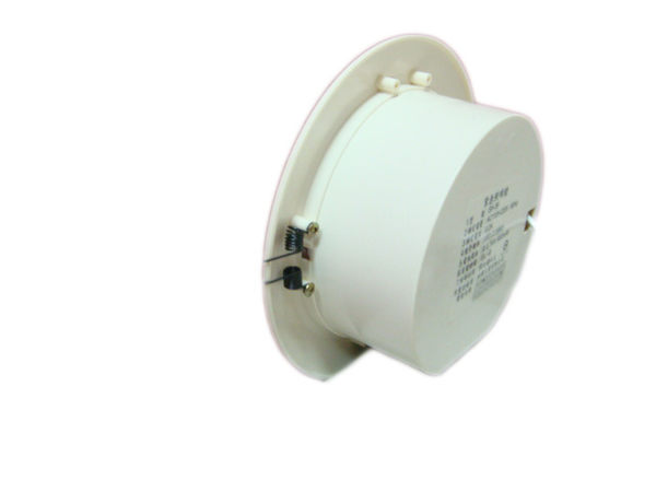人體紅外線感應式SH-36SI-A 崁入式緊急照明燈 LED型.省電出口燈 代客更換電池