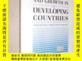 二手書博民逛書店Fiscal罕見Policy, Stabilization, a